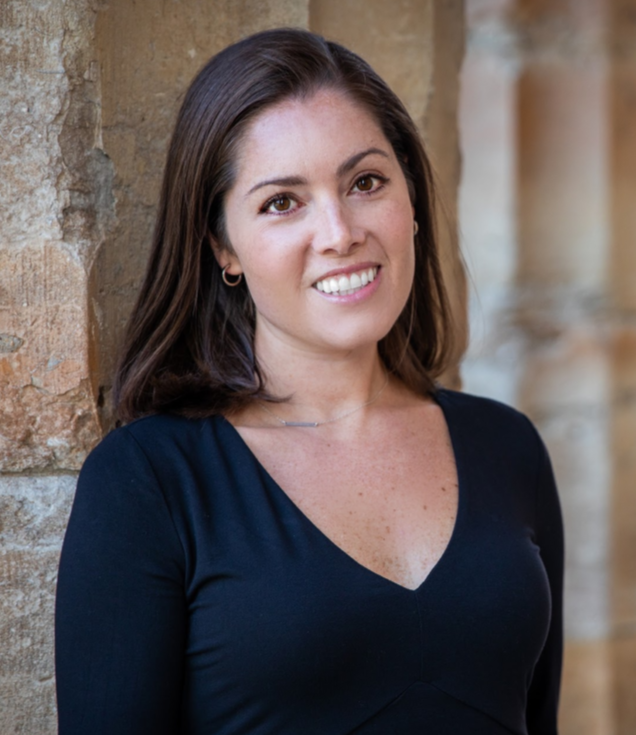 Rachel Rambach | Circle Time Success